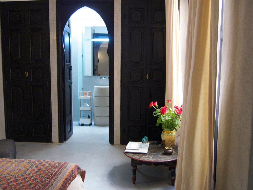 72 Riad Living, Marrakech Image 22