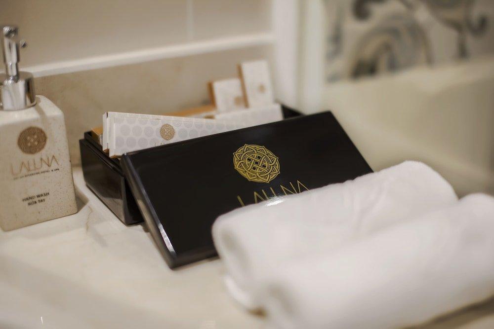 Laluna Hoi An Riverside Hotel & Spa, Hoi An Image 10