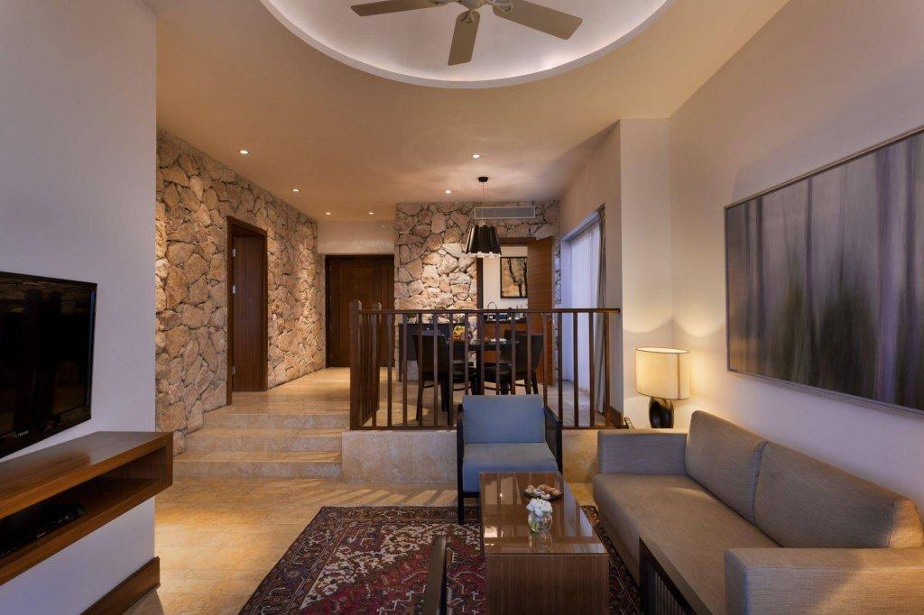 Beresheet Hotel, Mitzpe Ramon Image 4