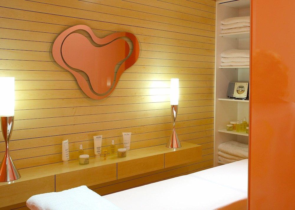 Semiramis Hotel Image 25