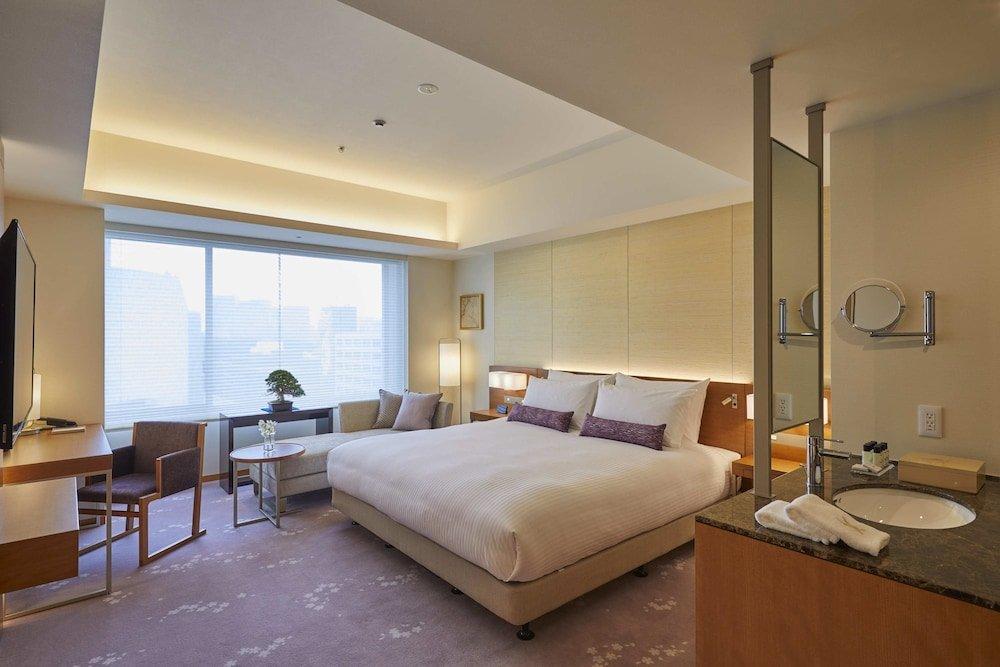 The Kitano Hotel Tokyo Image 8