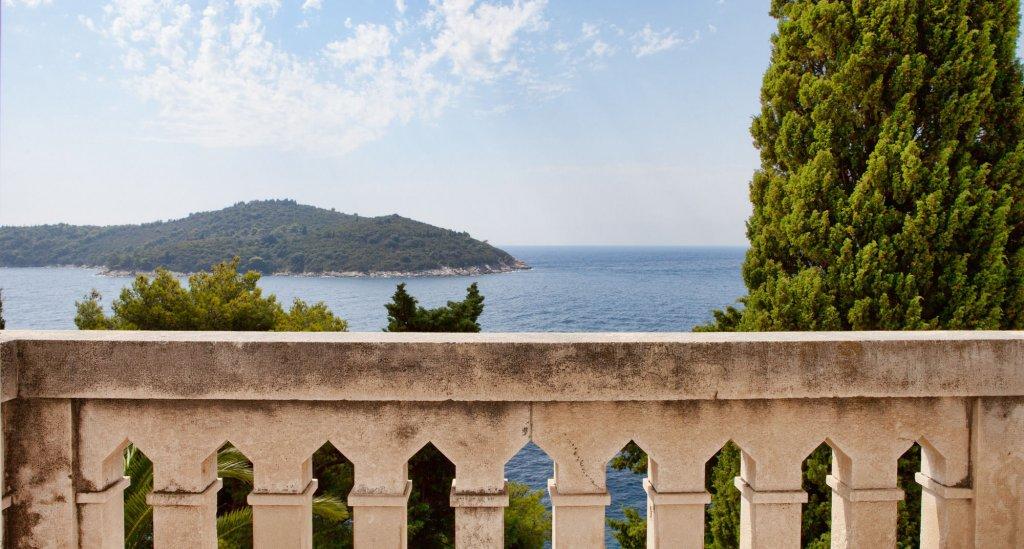 Villa Orsula Image 19