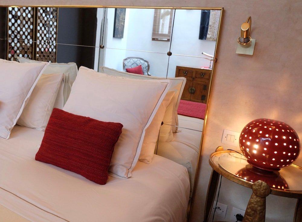 Riad Camilia, Marrakech Image 17