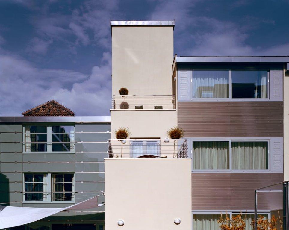 Hotel Greif, Bolzano Image 3