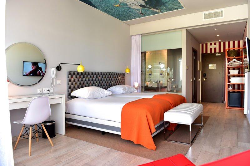 Pestana Alvor South Beach All-suite Hotel, Alvor Image 34