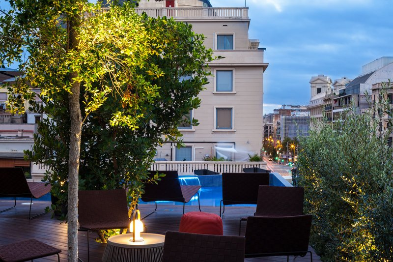 Od Barcelona Image 31
