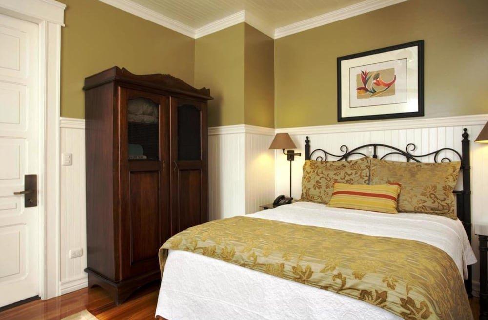 Hotel Grano De Oro, San Jose Image 8