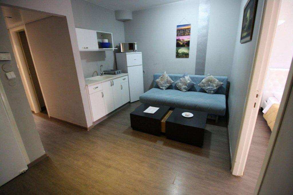 Rich Luxury Suites Eilat Image 0