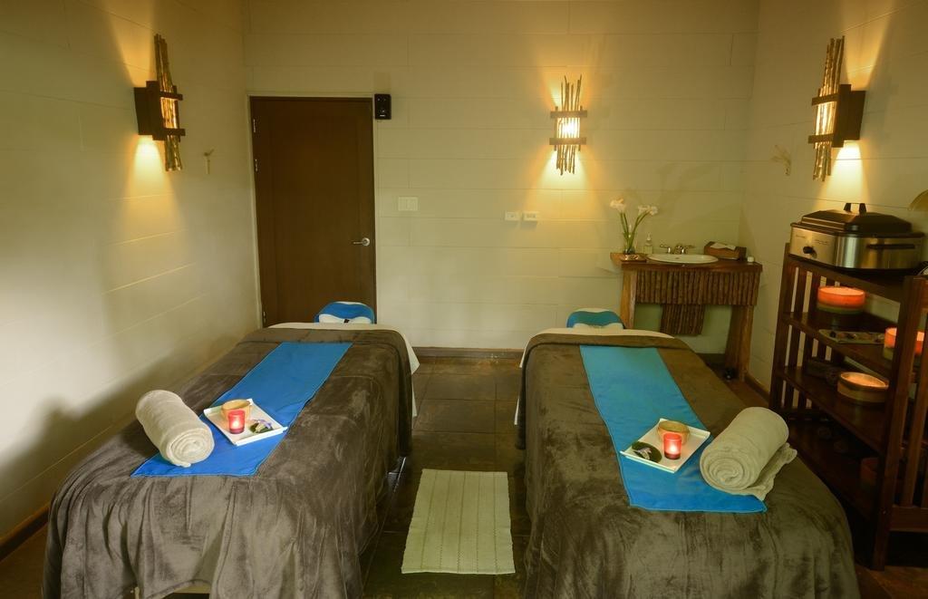El Silencio Lodge & Spa, Bajos Del Toro Image 21