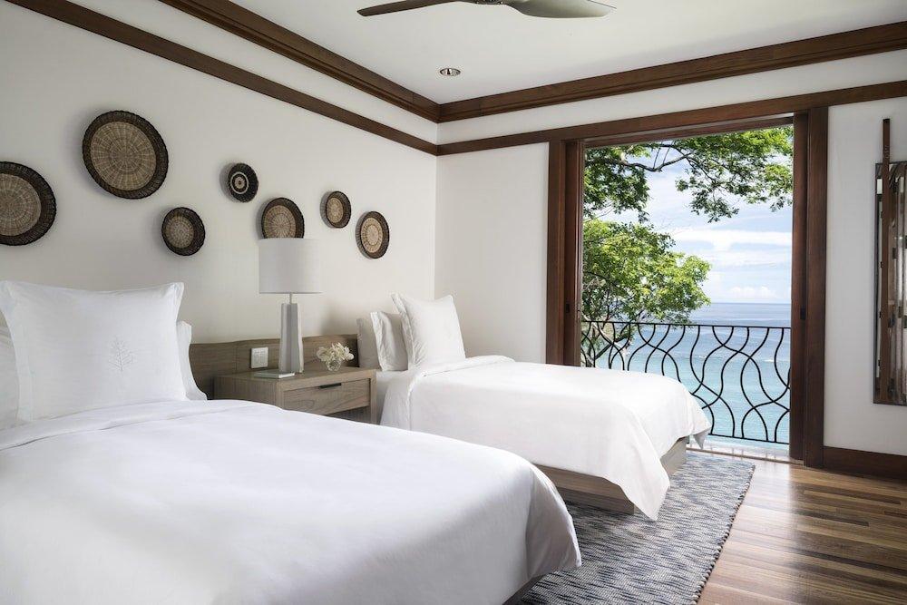 Four Seasons Resort Costa Rica At Peninsula Papaga, Guanacaste Image 44