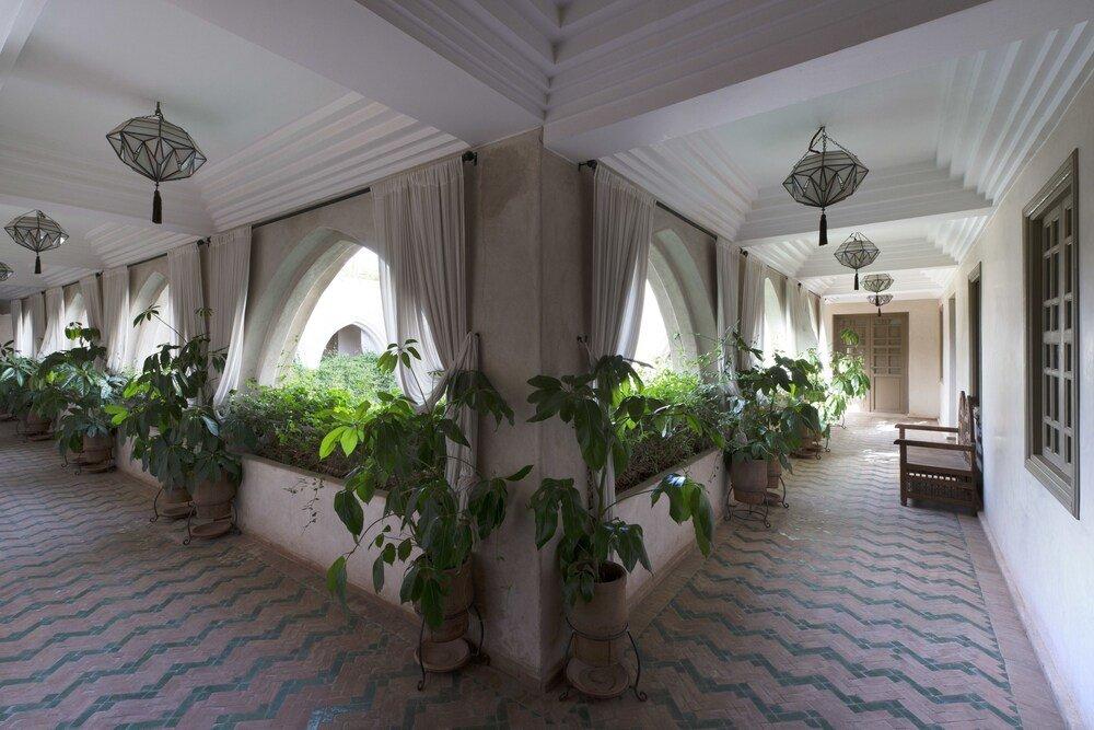 Almaha Marrakech & Spa Image 24