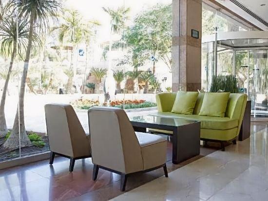 Isrotel Royal Garden All-suites Hotel, Eilat Image 47