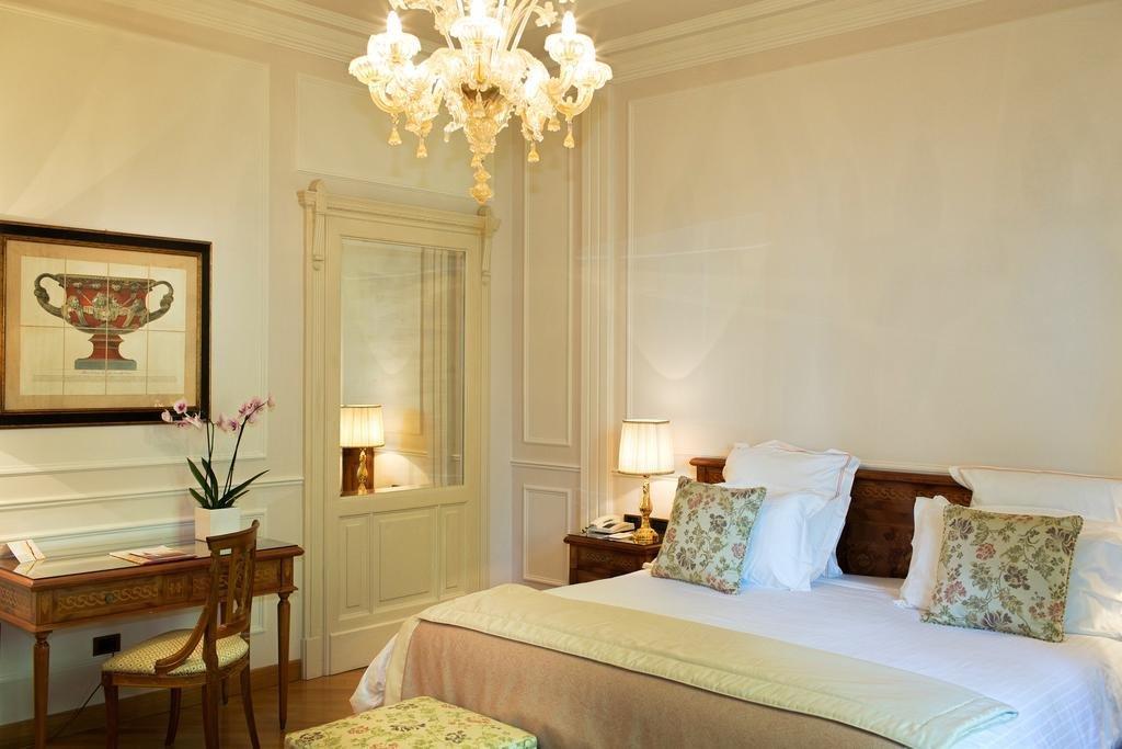Villa Cortine Palace Hotel, Sirmione Image 5