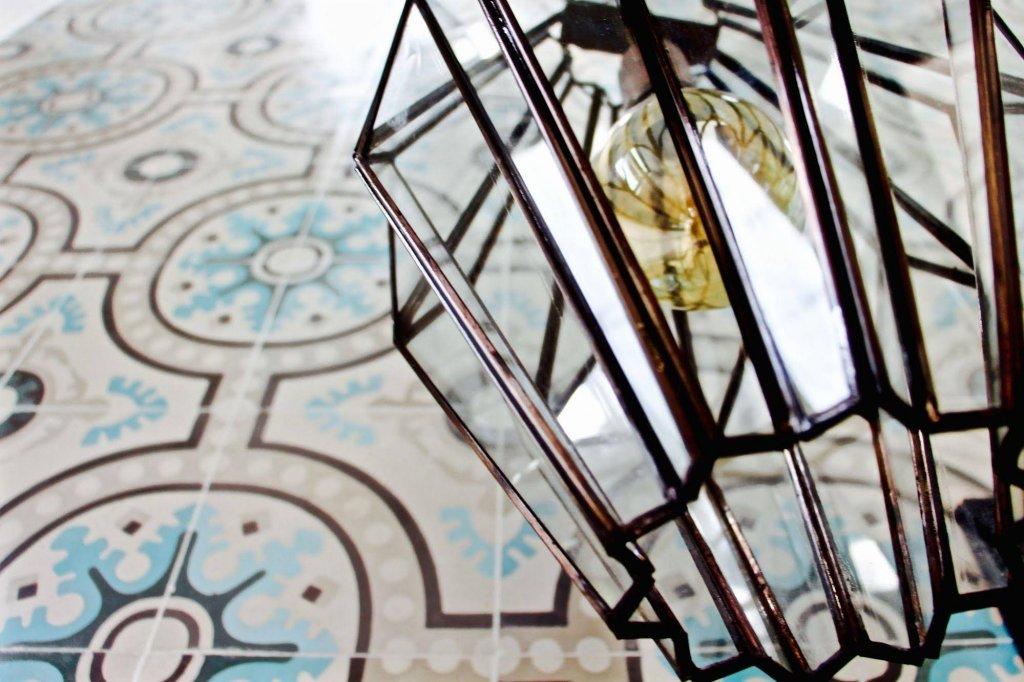 The Diplomat Boutique Hotel, Merida Image 2