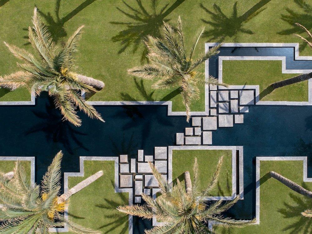 Amirandes Grecotel Exclusive Resort, Heraklion, Crete Image 35