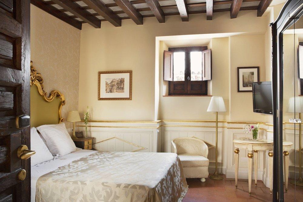 Hotel Casa 1800 Granada Image 7