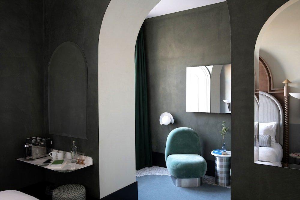 Il Palazzo Experimental, Venice Image 7