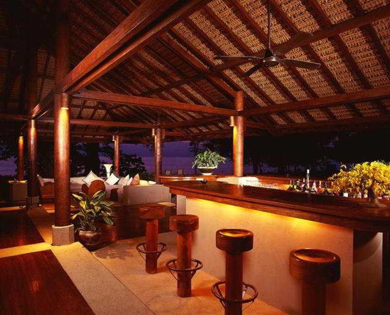 Amanwana, Moyo Island Image 7