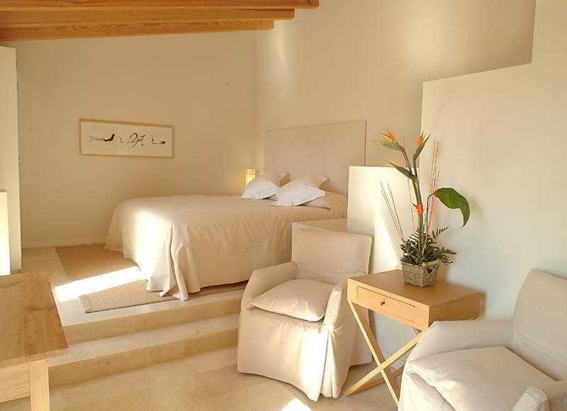 Can Simoneta Hotel, Canyamel, Mallorca Image 4
