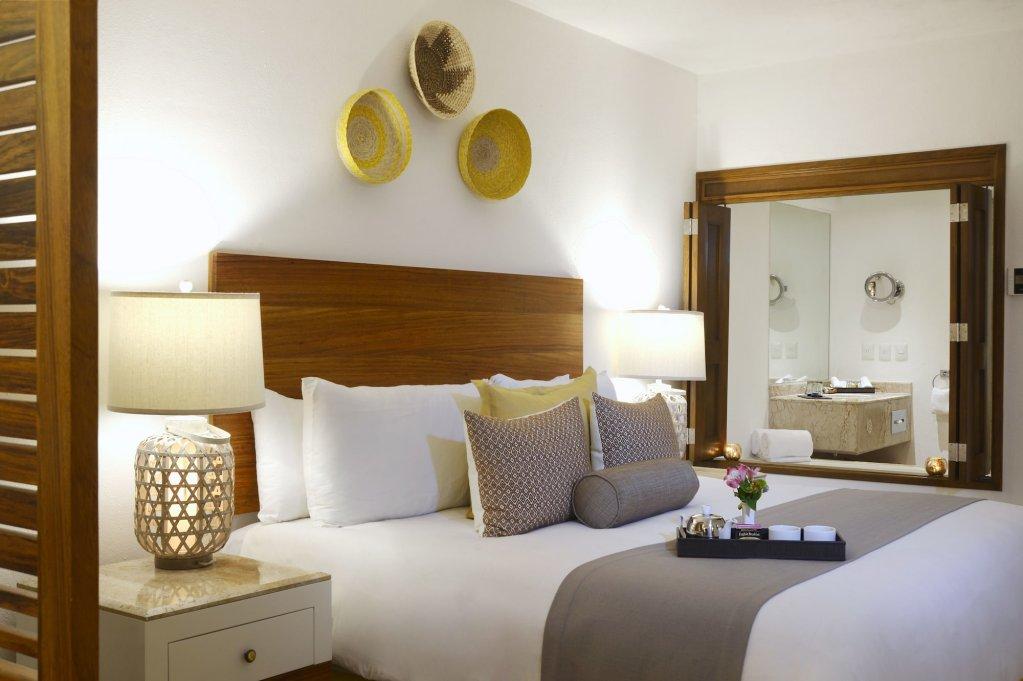 Villa Premiere Boutique Hotel & Romantic Getaway, Puerto Vallarta Image 33