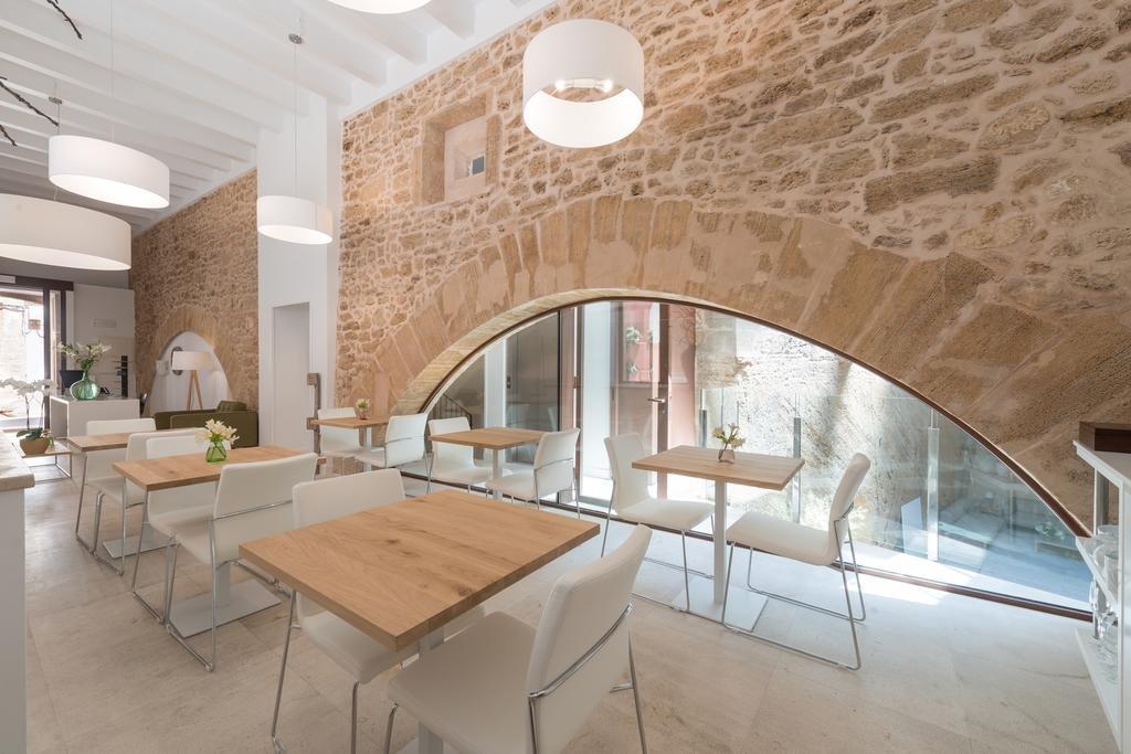 Hotel Can Mostatxins, Palma De Mallorca Image 5
