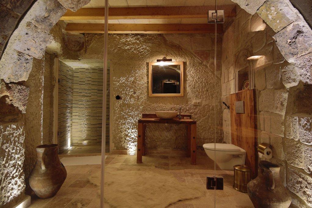 Panoramic Cave Hotel, Goreme Image 9
