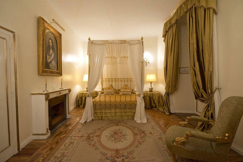 Residenza Ruspoli Bonaparte, Rome Image 0