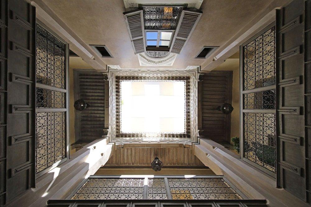 Riad Dar One, Marrakech Image 42