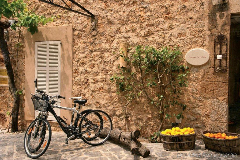 Belmond La Residencia, Deia, Mallorca Image 35