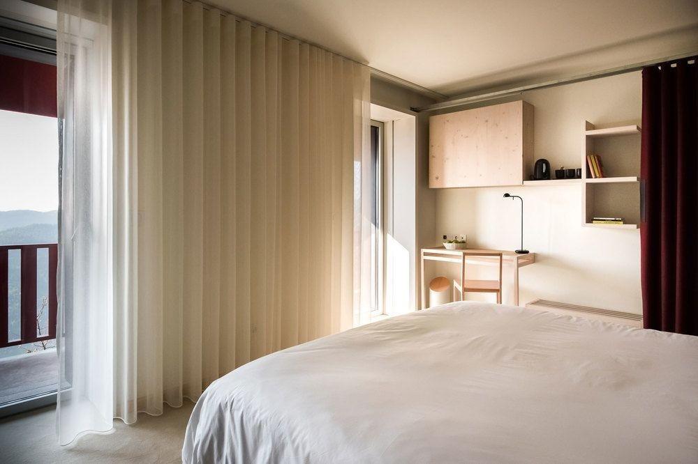 Casa De Sao Lourenco Burel Panorama Hotel, Manteigas Image 36