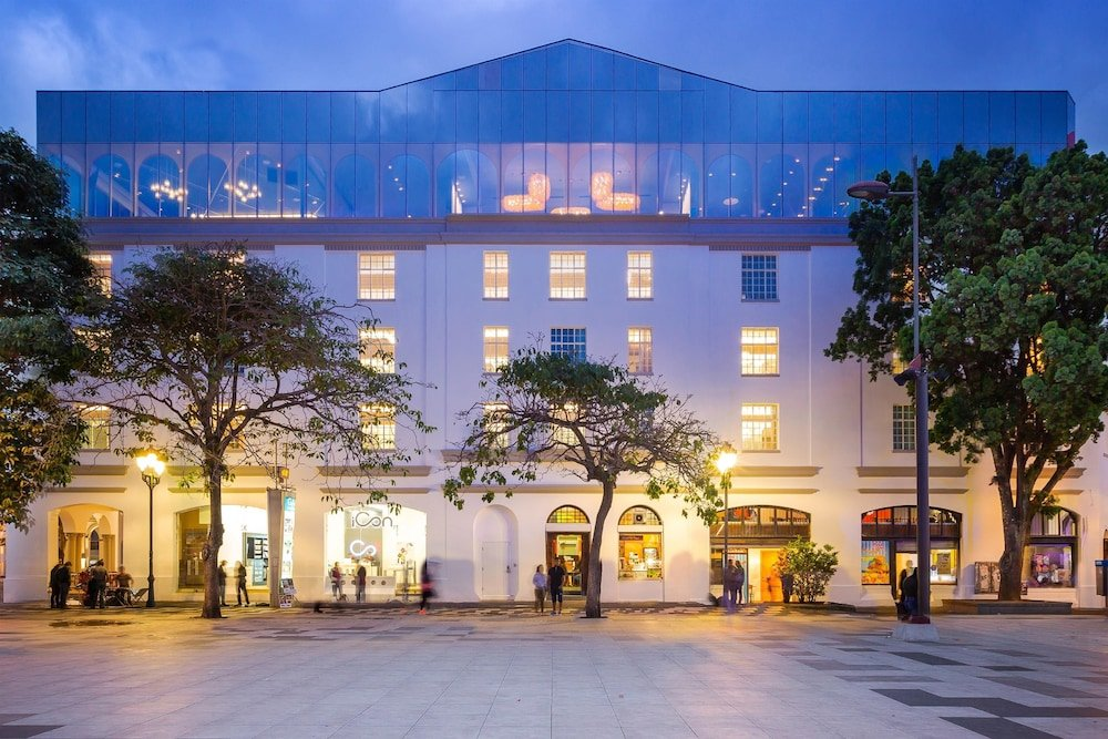 Gran Hotel Costa Rica, Curio Collection By Hilton Image 66