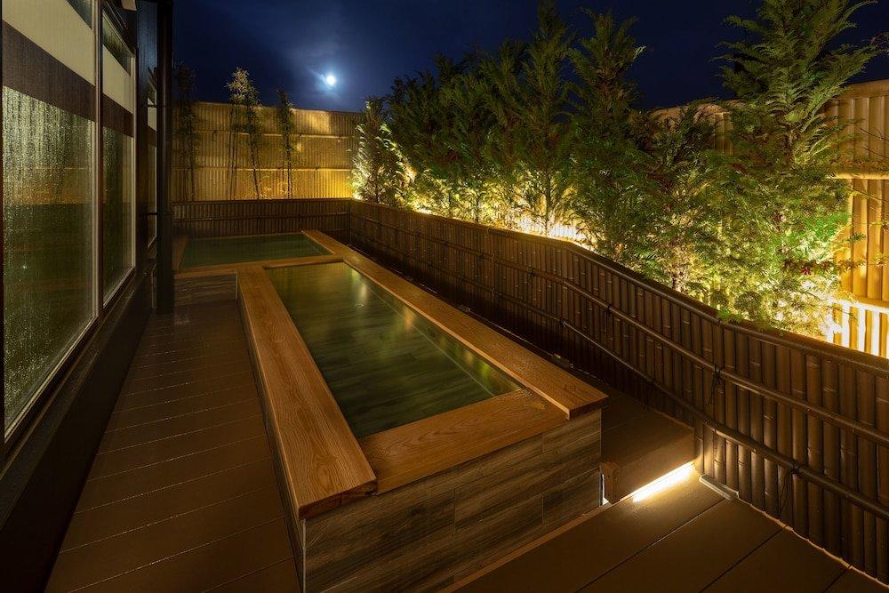 Wat Hotel& Spa Hida Takayama Image 6
