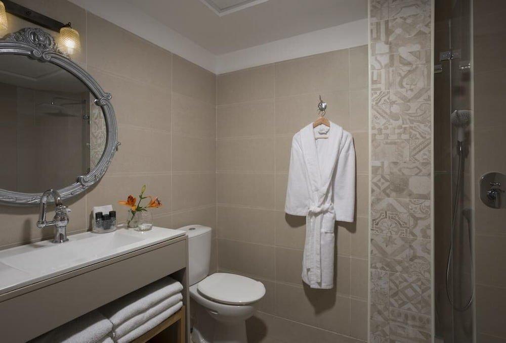 Shtarkman Erna Boutique Hotel Nahariya Image 30