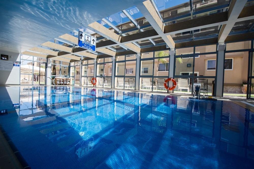 Ramon Suites By Smart Hotels, Mitzpe Ramon Image 2