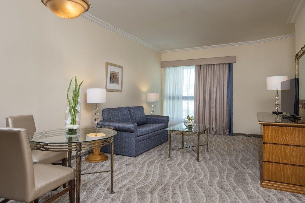 Queen Of Sheba Eilat Hotel Image 42