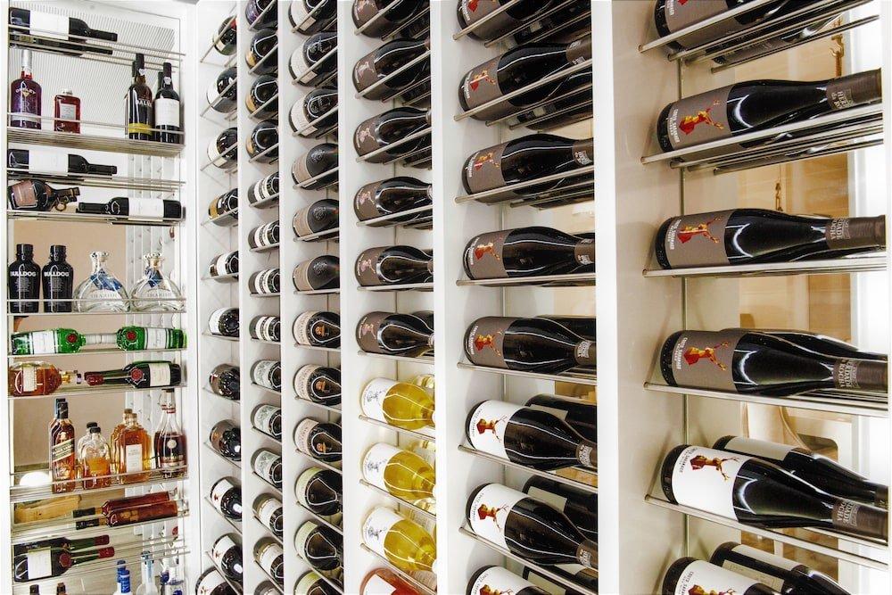 Herdade Da Rocha - Boutique Lodge, Crato Image 9