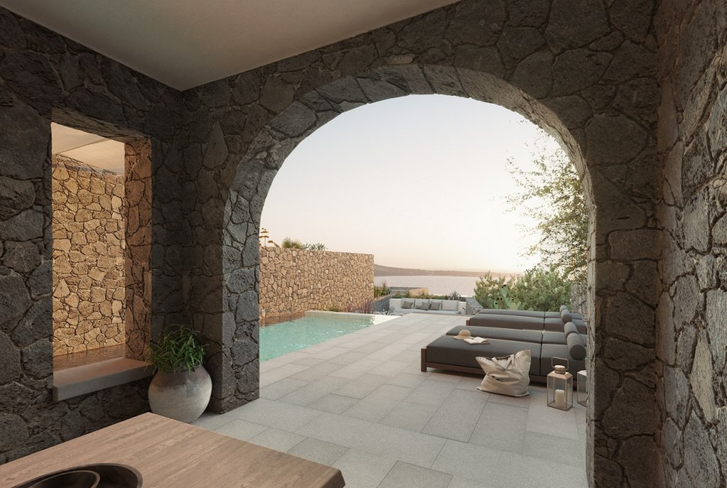Canaves Oia Epitome, Oia, Santorini Image 9