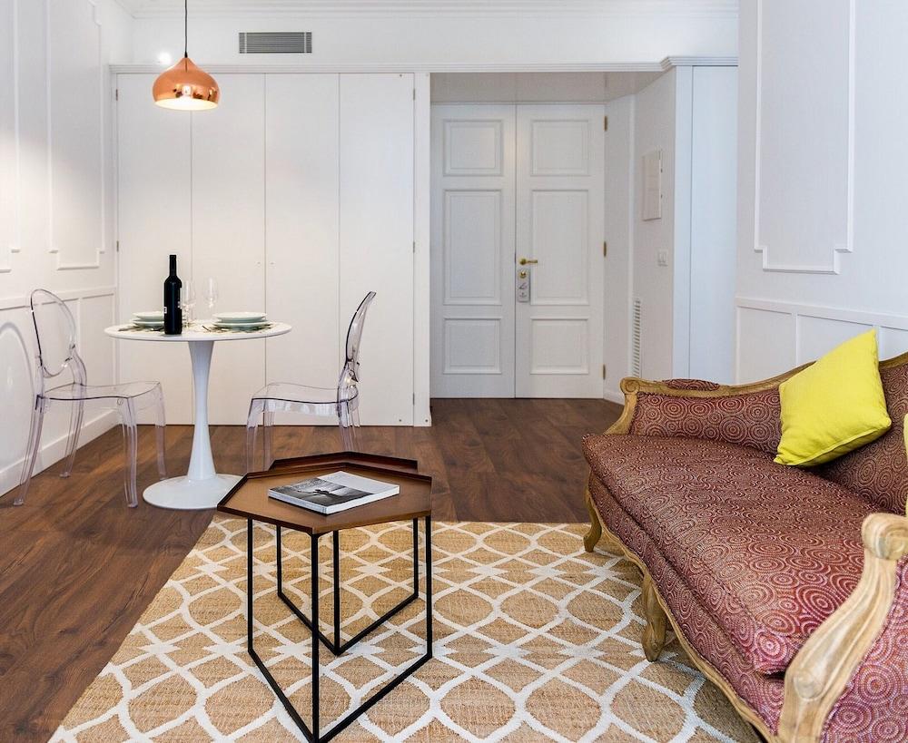Divina Suites Hotel Boutique, Son Xoriguer, Menorca Image 32