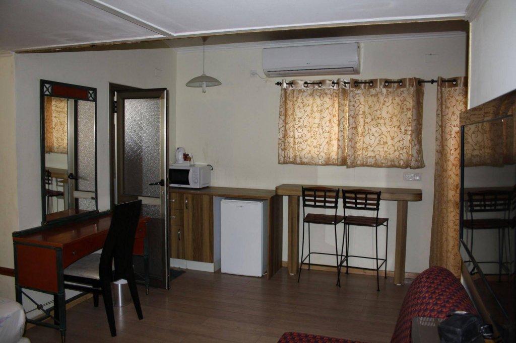 Arava Hostel Eilat Image 45