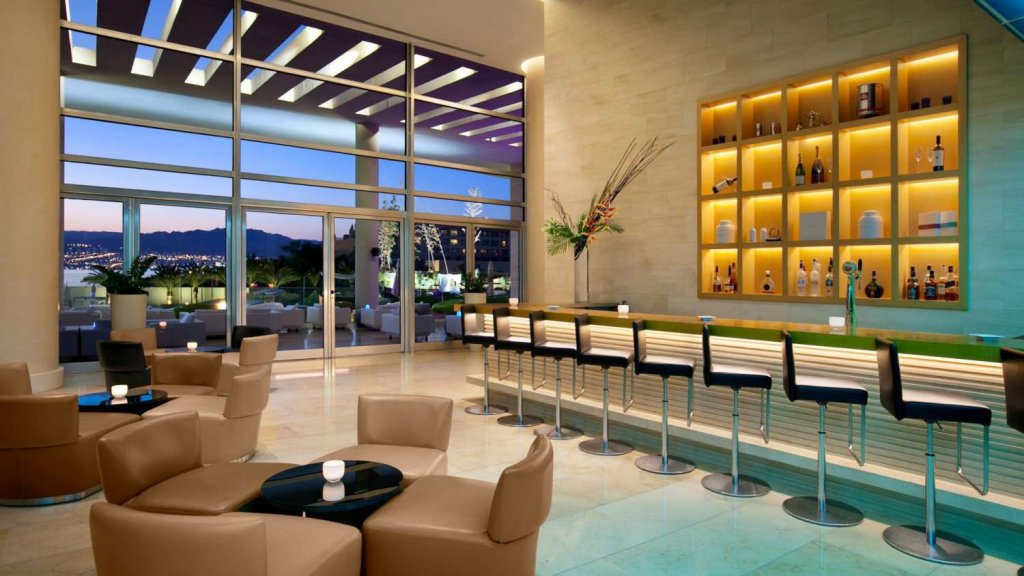 Kempinski Hotel Aqaba Red Sea Image 31