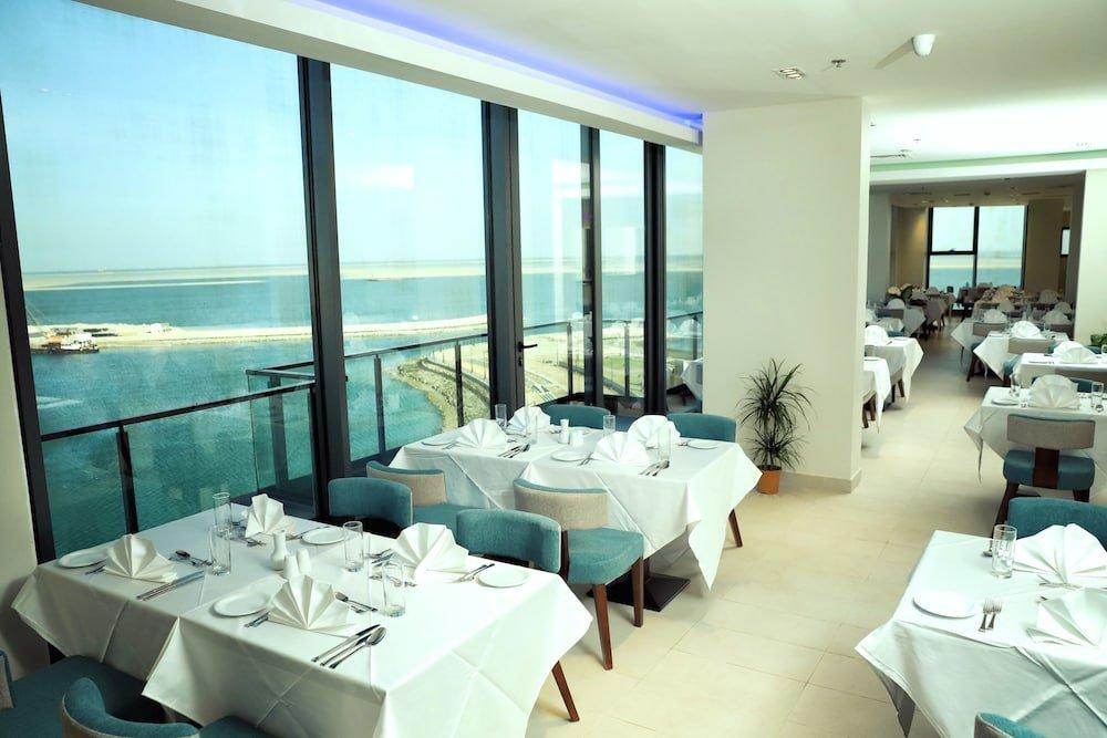 Danah Al Jubail Suites Image 7