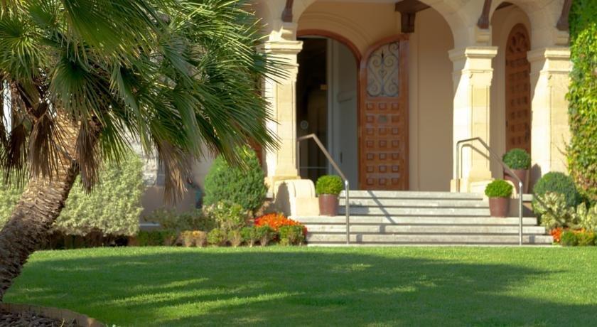 Villa Soro Image 33