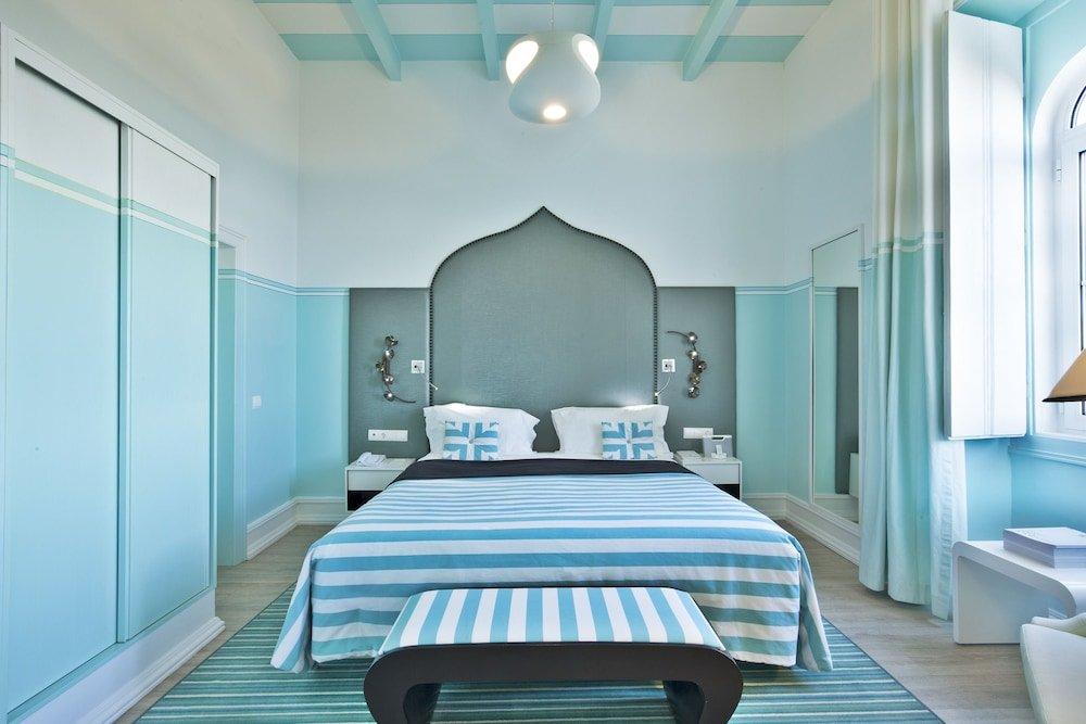 Bela Vista Hotel & Spa - Relais & Chateaux, Praia Da Rocha Image 43