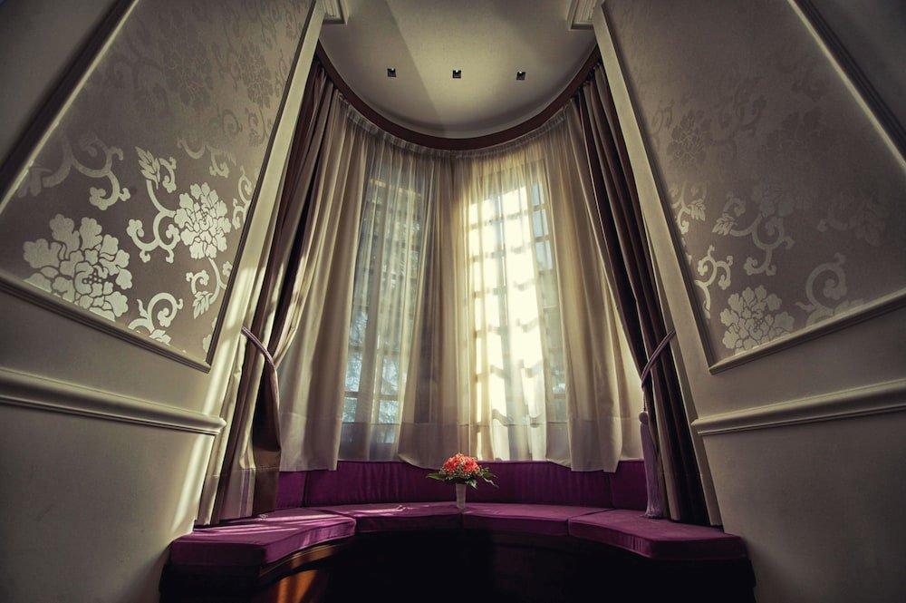 The Ashbee Hotel, Taormina Image 7