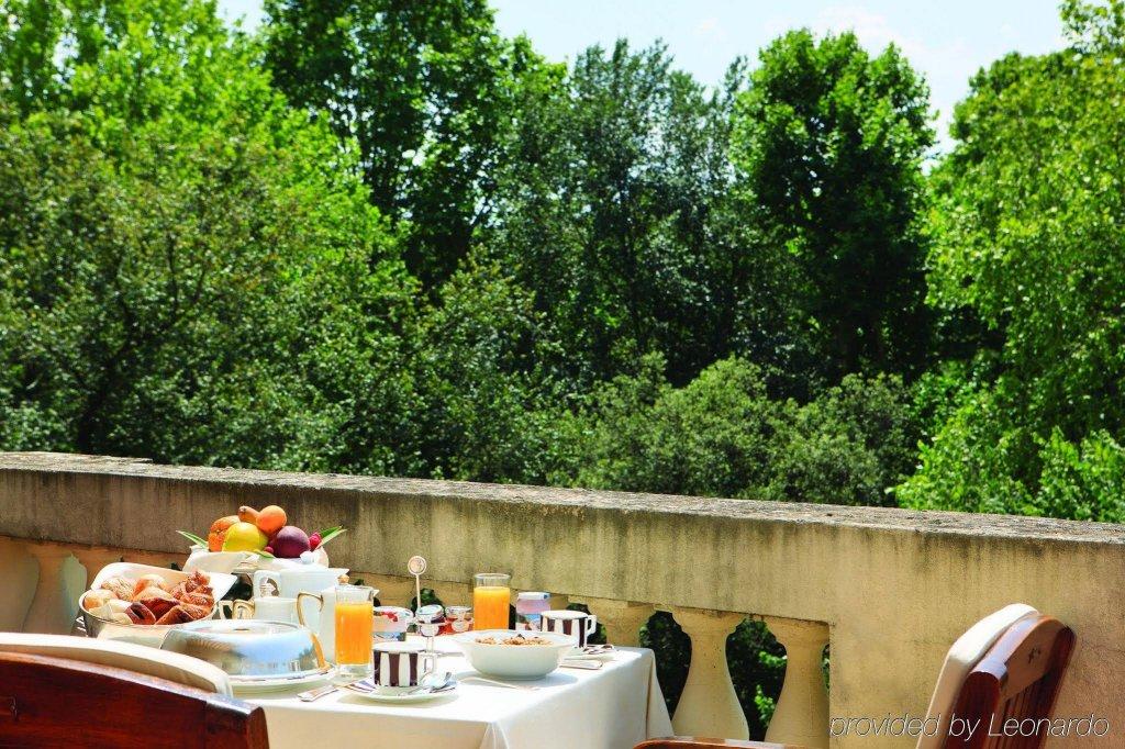 Hotel Regency, Florence Image 7