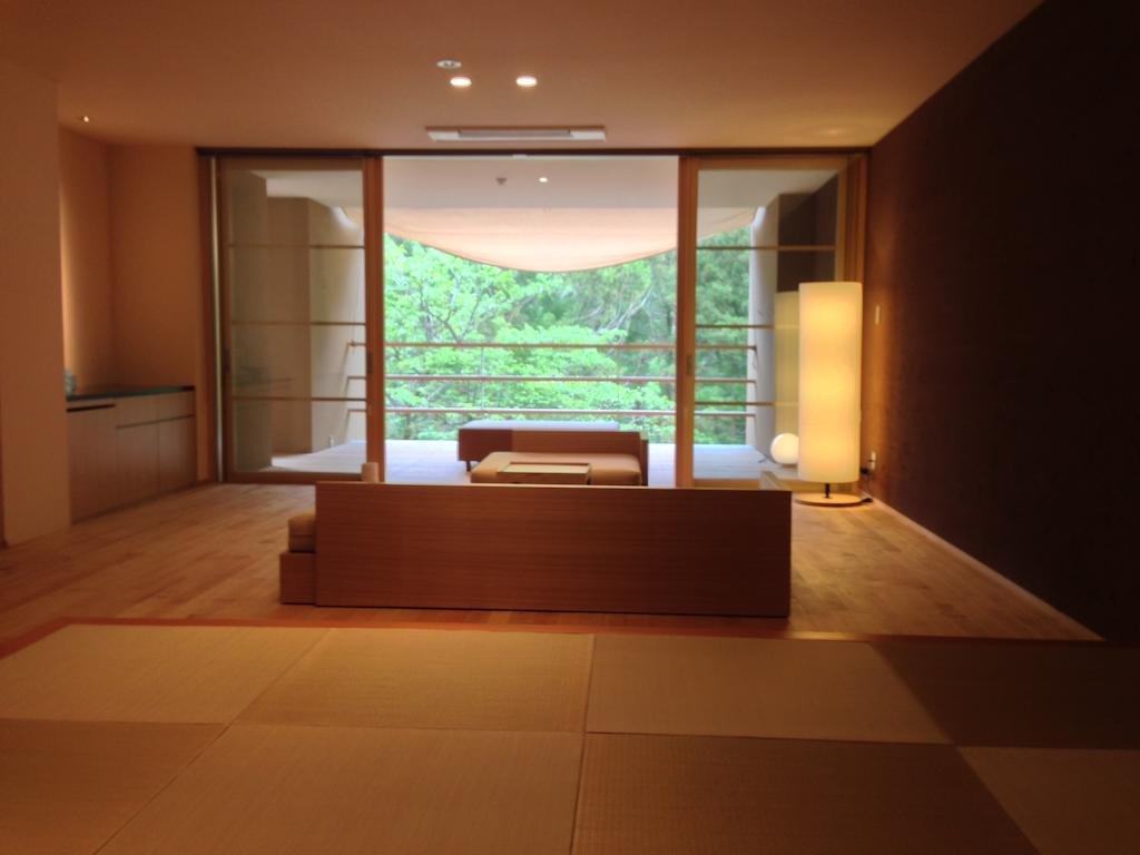 Kinnotake Tonosawa, Hakone Image 6