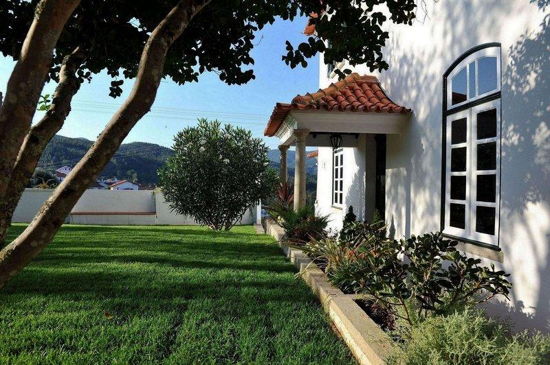 Quinta Da Palmeira - Country House Retreat & Spa, Arganil Image 40