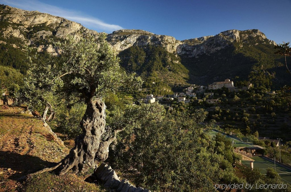 Belmond La Residencia, Deia, Mallorca Image 48