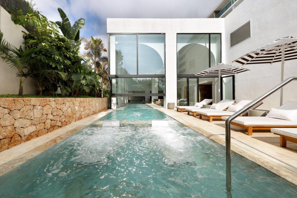 Bless Hotel Ibiza, Playa Es Canar Image 6