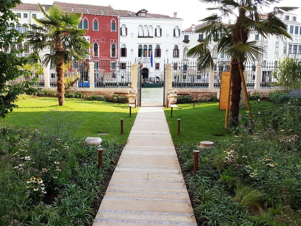 Palazzo Venart Luxury Hotel, Venice Image 7